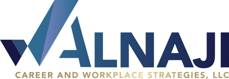 Alnaji Career and Workplace Strategies