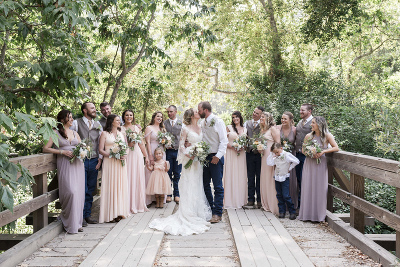 See-Canyon-Fruit-Ranch-Wedding-by-San-Luis-Obispo-Wedding-Photographer-Kirsten-Bullard126