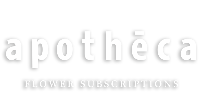 Apotheca_Flower_Subscription_1