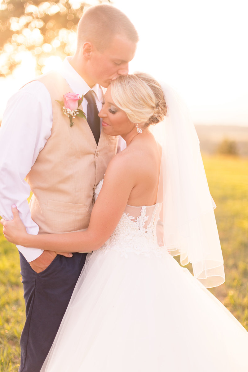Mandi & Luke (6 of 42)