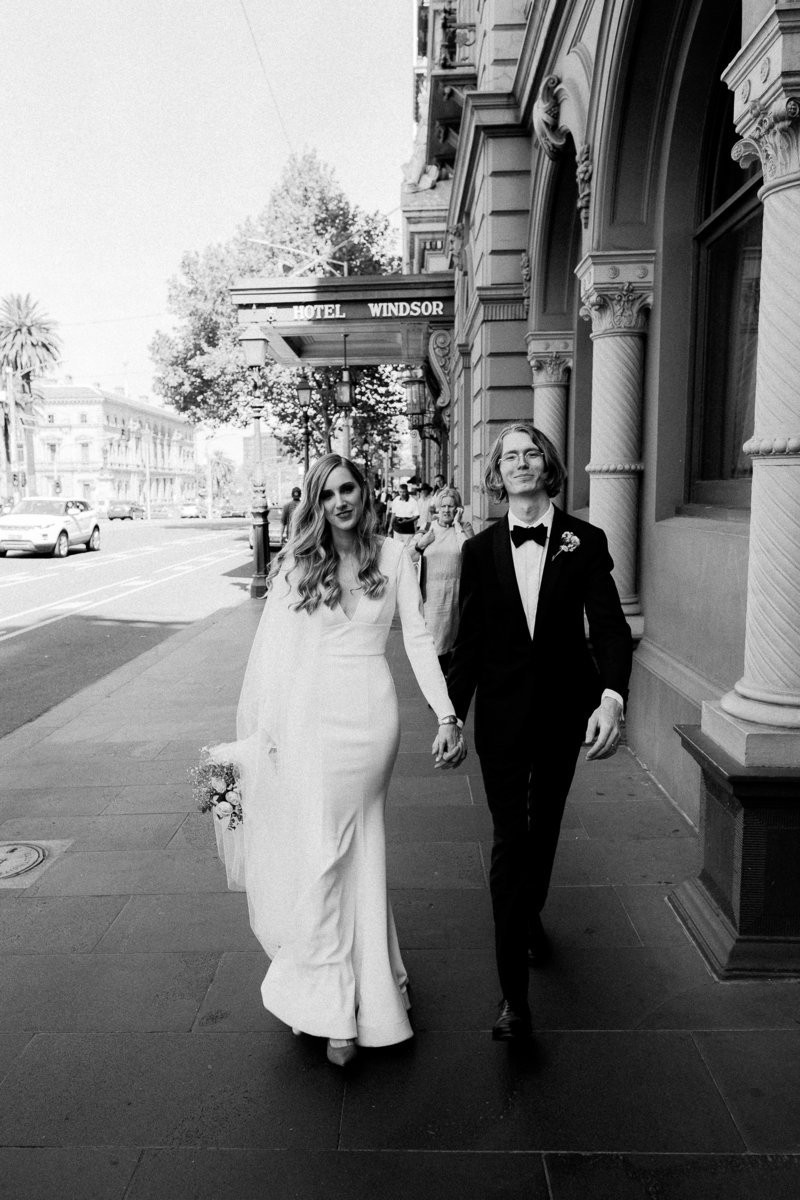 Melbourne_registry_office_wedding_photography_2551