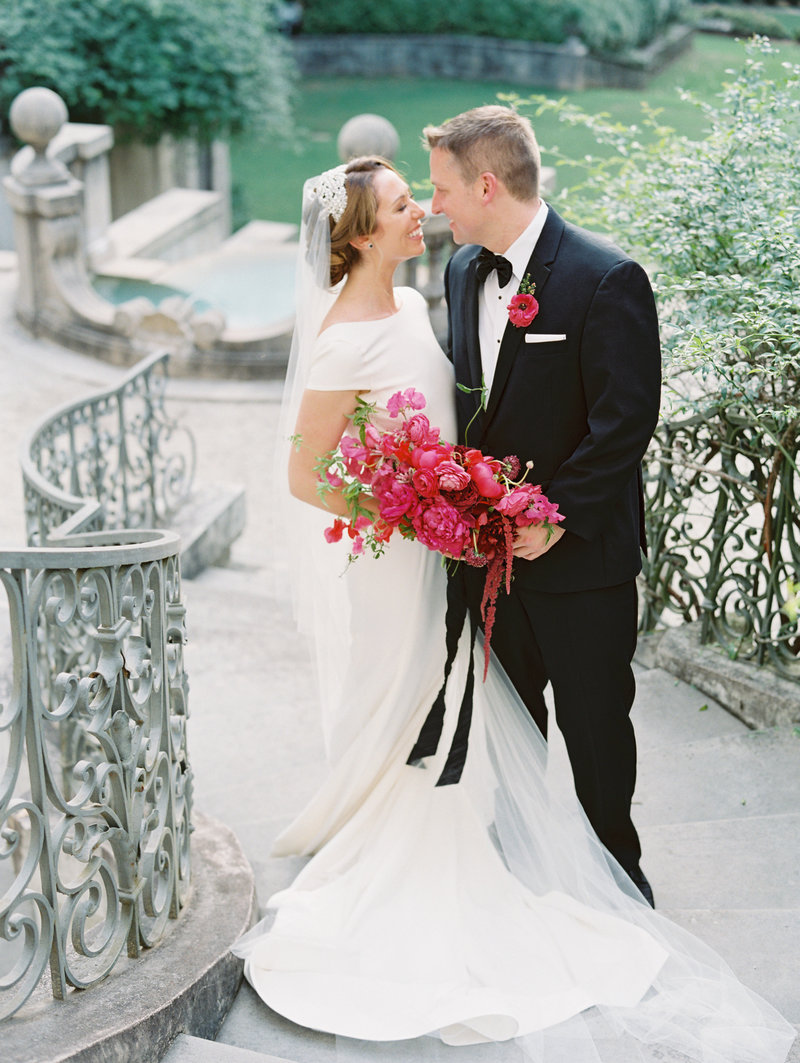 martha_stewart_wedding_atlanta