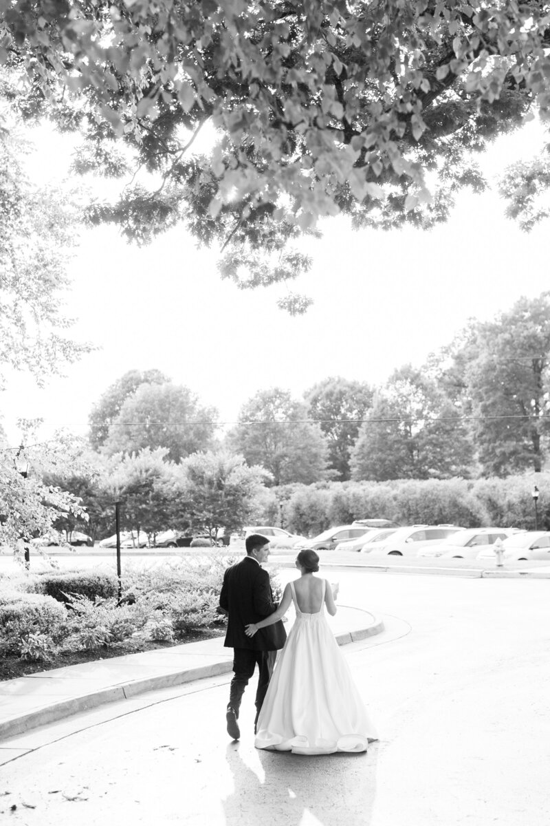 country-club-of-virginia-wedding-250