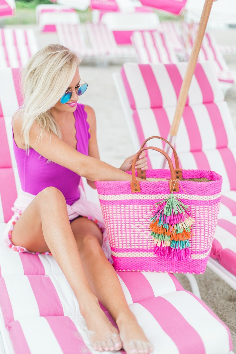 Elizabeth McCravy Showit Brand and Website Designer - Beach Vacay18