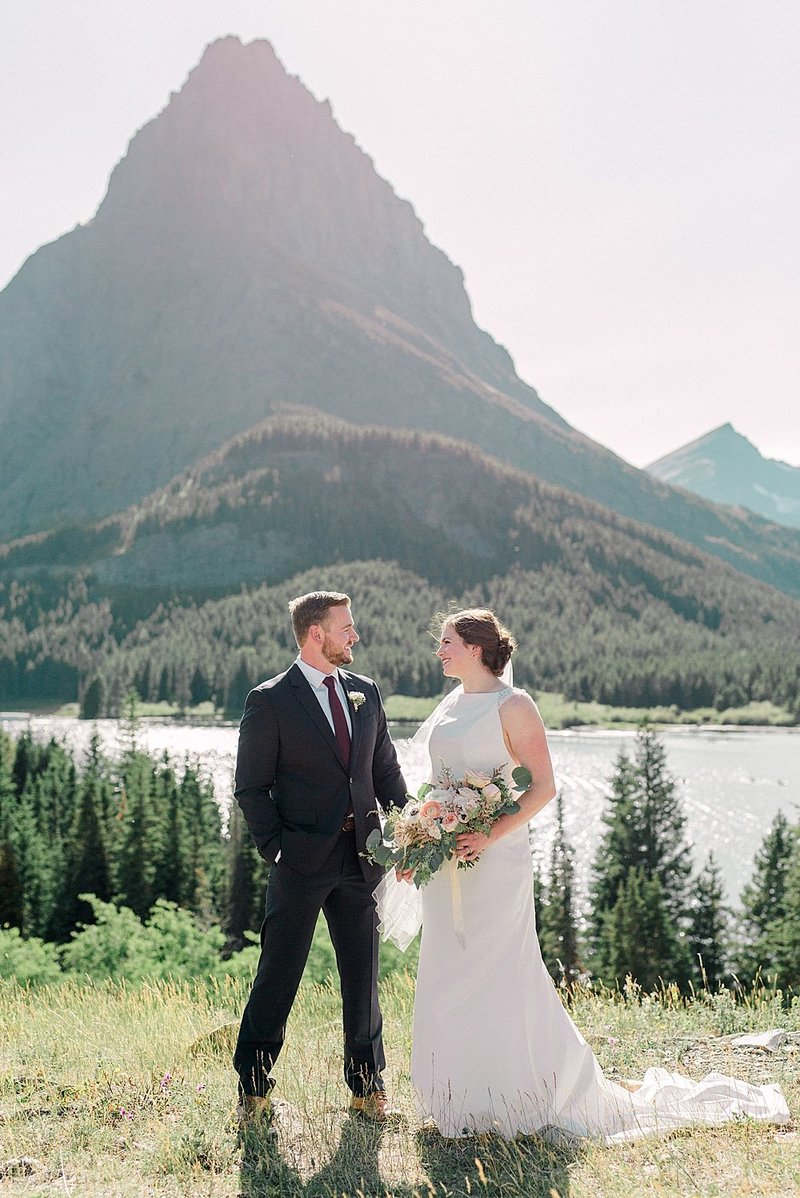 libbyandrew-Glacier-National-Park-Wedding-119