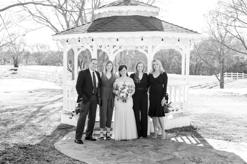 layleeemadiphotography_2019_Powell_Wedding-106