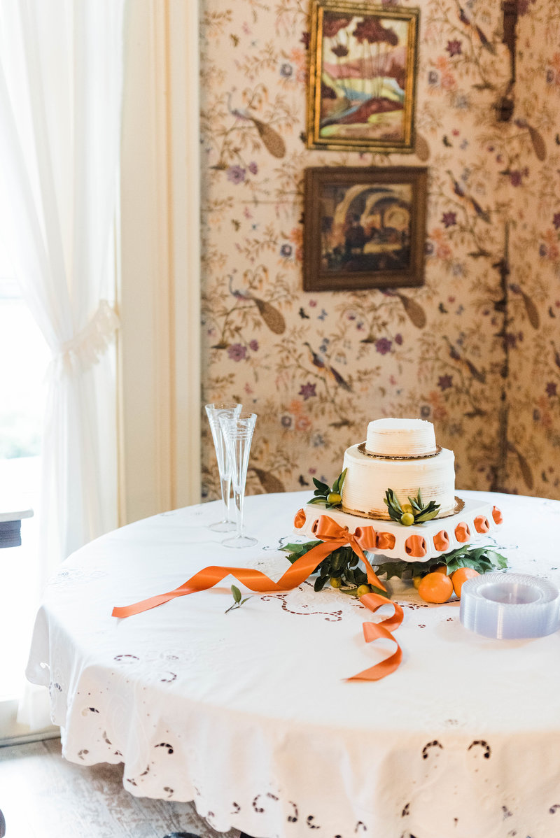 Allison + John-Boyce-Louisiana-Classic-Southern-Wedding_Gabby Chapin Photography_0339