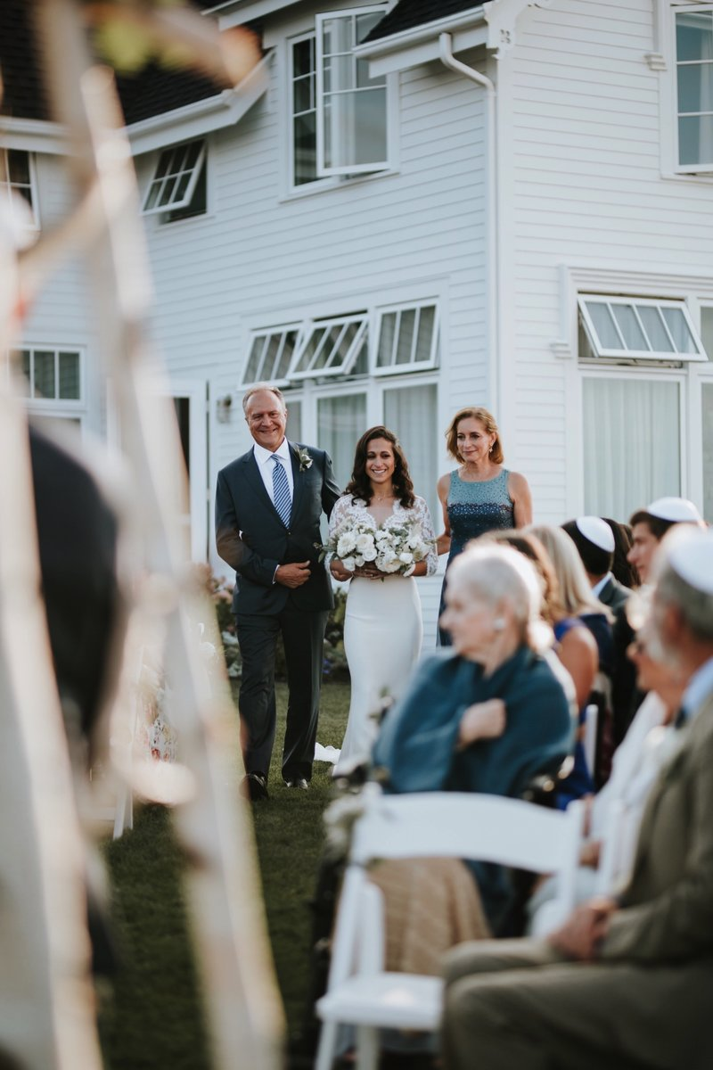 cape-elizabeth-portland-maine-backyard-lighthouse-wedding-84