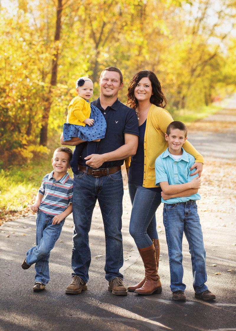 Minnesota-Family-Photographer-Twin-Cities-Family-Photos_1539
