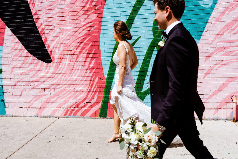 Chicago-Wedding-Photographers-River-North-Bride-Groom
