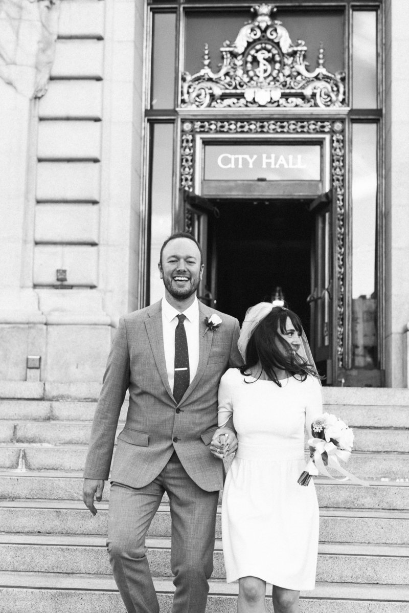 63-2MJ_1309-san-francisco-city-hall-wedding-michaela-joy-photography