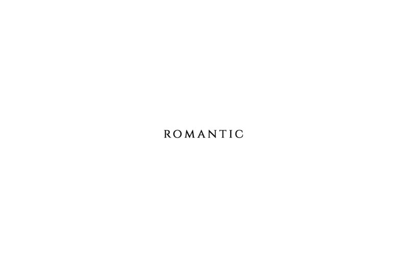 Website Questions-romantic