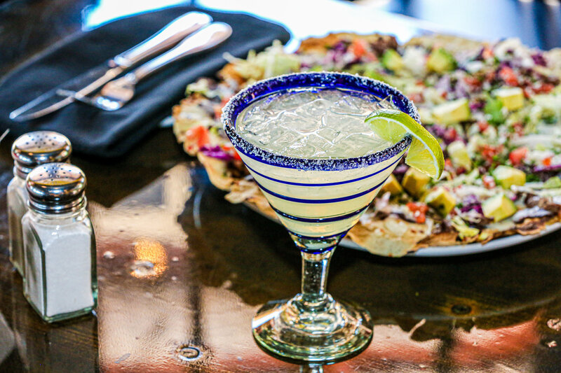 Margaritas-and-Mexican-Food-Web