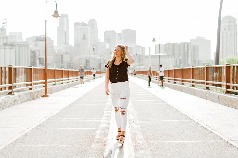 Sydney Lemke's Senior Photos-2720