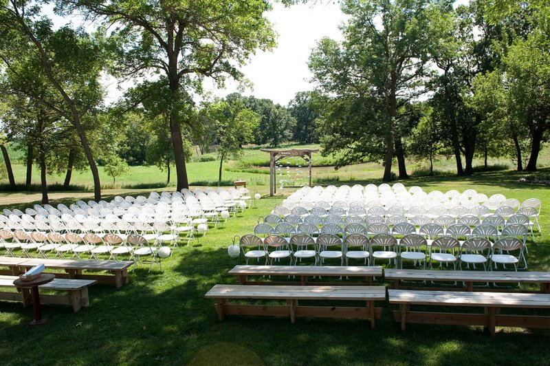 rustic_oaks_wedding_venue_photographer_kris_kandel__13