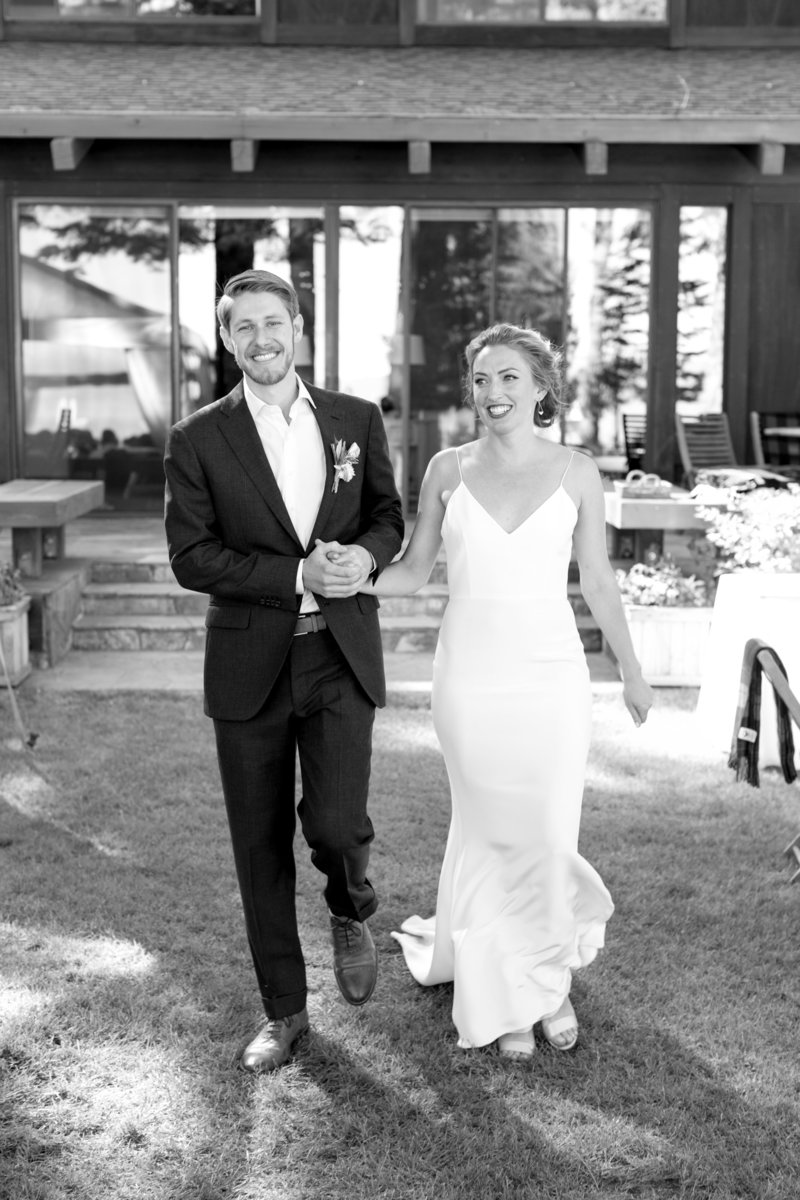 LakeTahoeWeddingPhotographer_AnnaMarks_091
