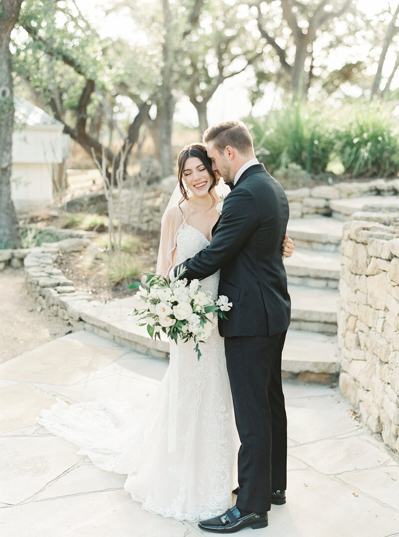 Brianna Chacon + Michael Small Wedding_The Ivory Oak_Madeline Trent Photography_0041