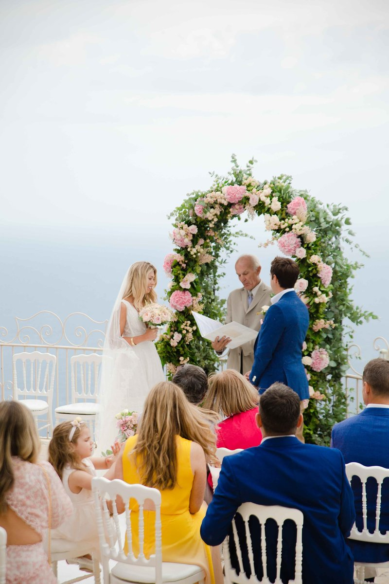 Wedding photographer la chevre dor- Eze- Gabriella Vanstern-24