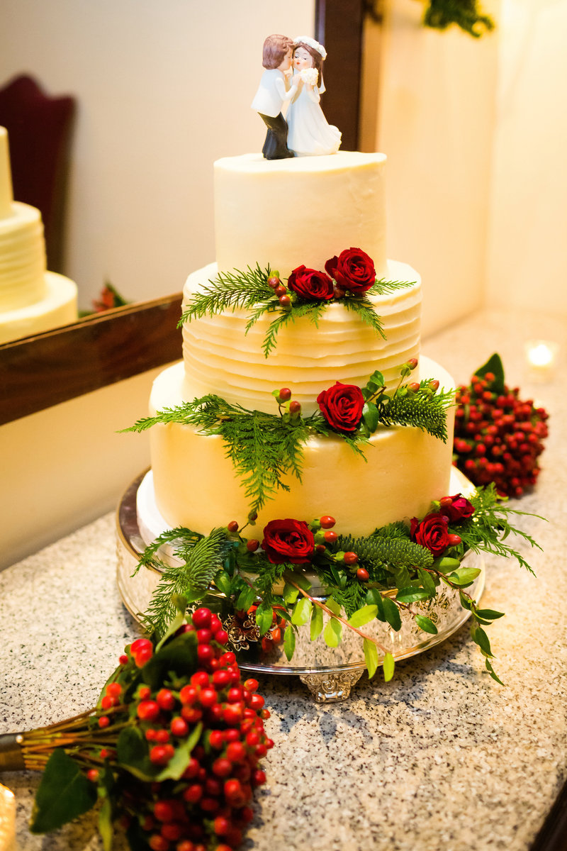 wedding-cake-defloured-bakery-christmas