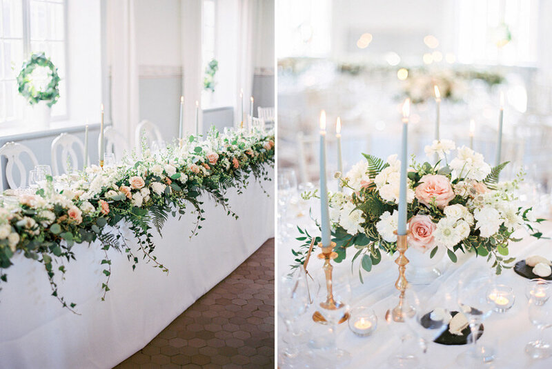 037-pink-and-gold-wedding-ideas-for-a-castle-wedding-in-sweden