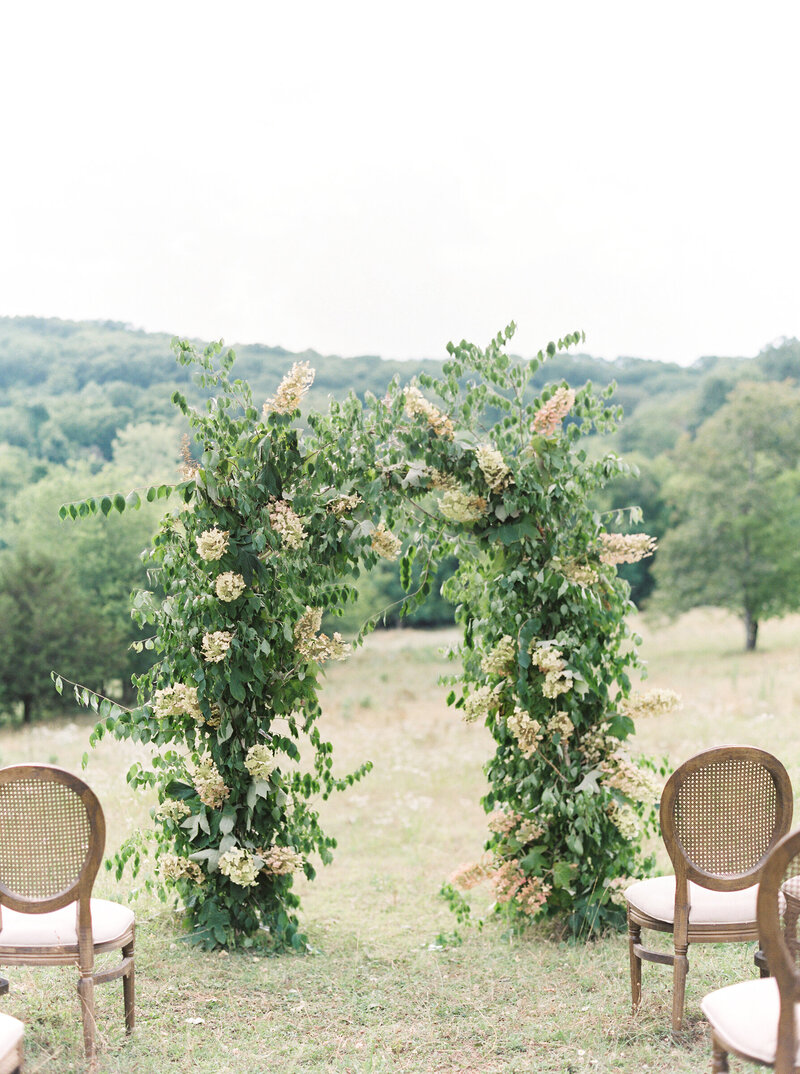 Bloomsbury Farm_Madeline Trent Photography-0076