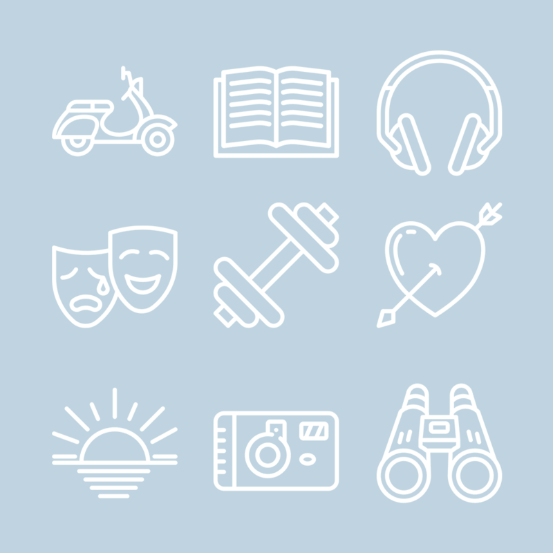 blue_OverviewPage_icons_lifestyle