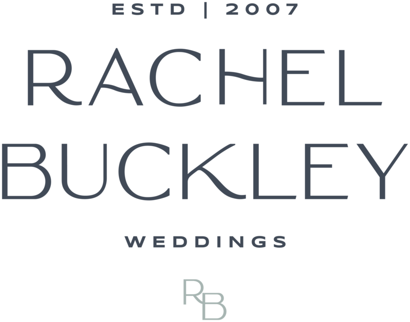 Rachel Buckley Wedding Photographer - Custom Brand Logo and Showit Website Design by With Grace and Gold - Showit Designer, Designers, Theme, Themes, Template, Templates, Best -30