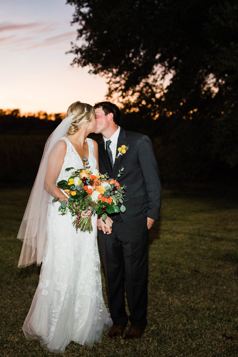 Allison + John-Boyce-Louisiana-Classic-Southern-Wedding_Gabby Chapin Photography_0598