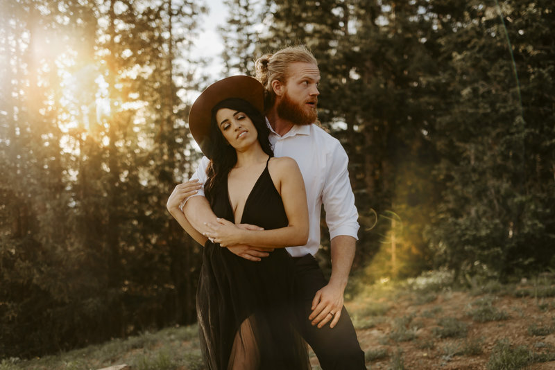 lake_dillon_engagement_session_colorado_wedding_photographer131
