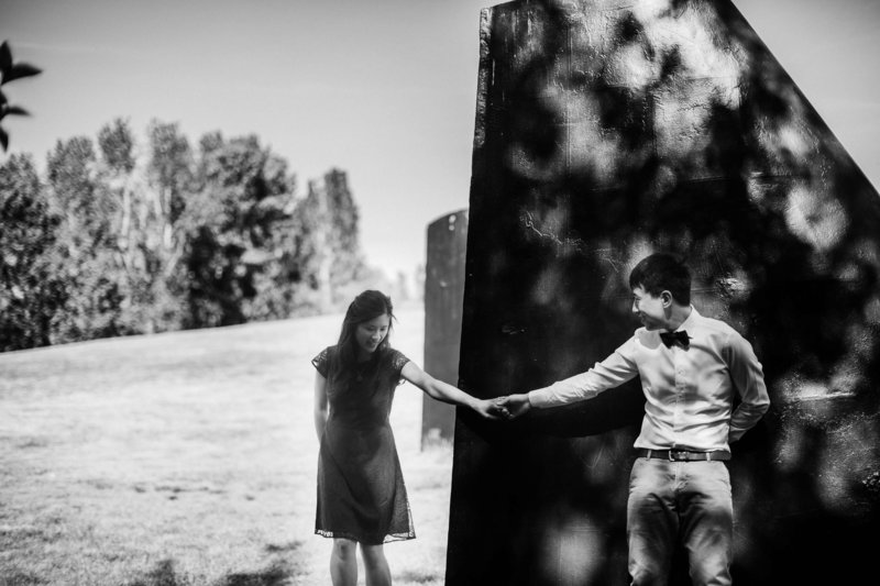Magnuson-park-seattle-engagement-carmen+shuri-by-Adina-Preston-Photography-2019-16