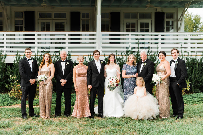 Juliette + Kevin-Upper-Shirley-Vinyards-Charles-City-Virginia-Wedding_Gabby Chapin Photography_00220