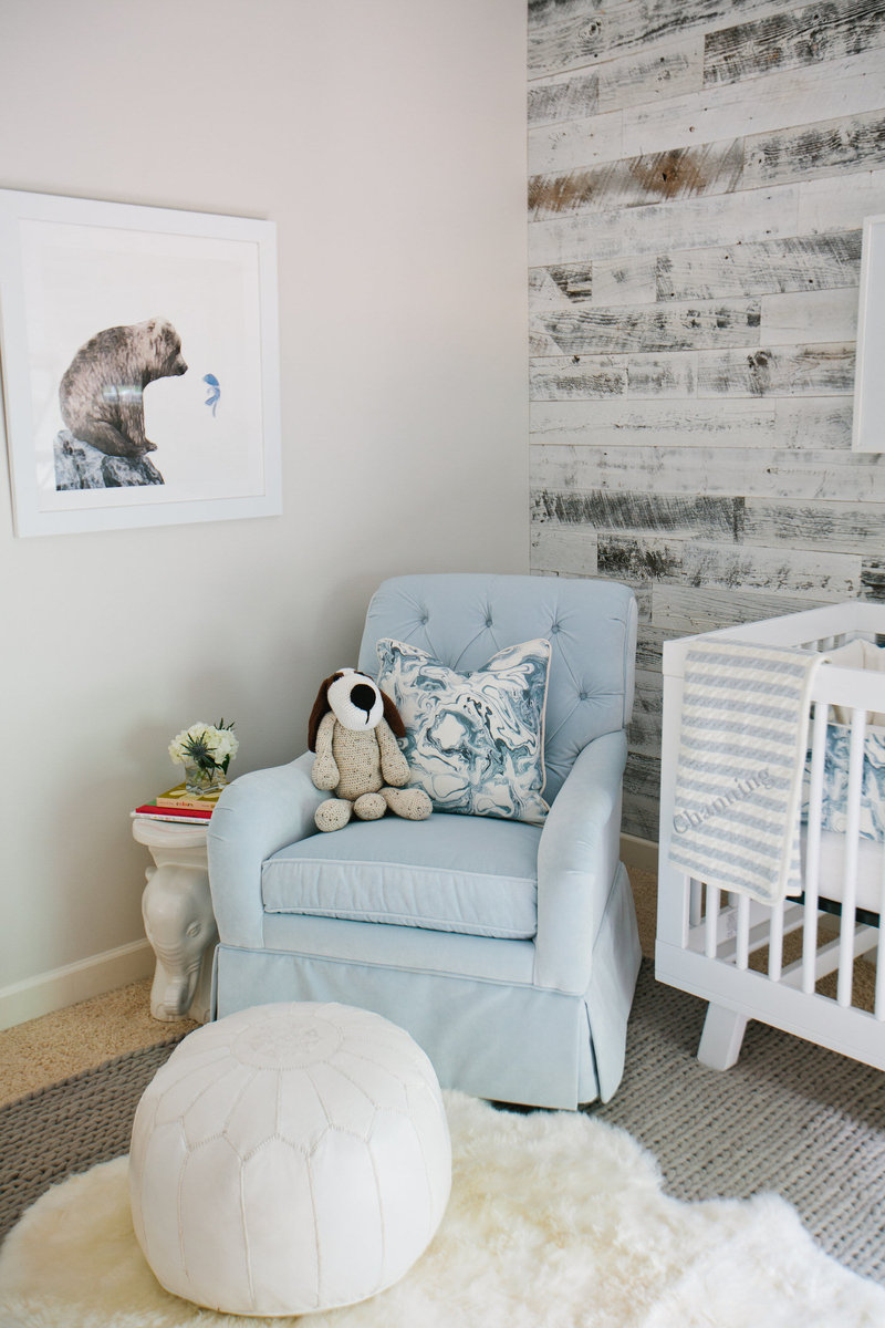 Dominique-DeLaney-Rustic-Boy-Nursery-Design-5