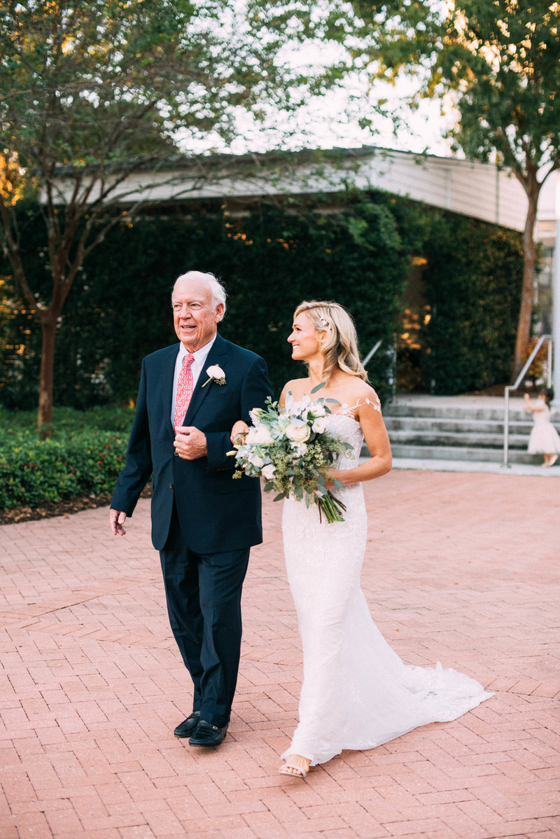 Chelsea + Chandler-New-Orleans-Wedding-Popp-Fountain-Arbor-Room_Gabby Chapin_Print_0438