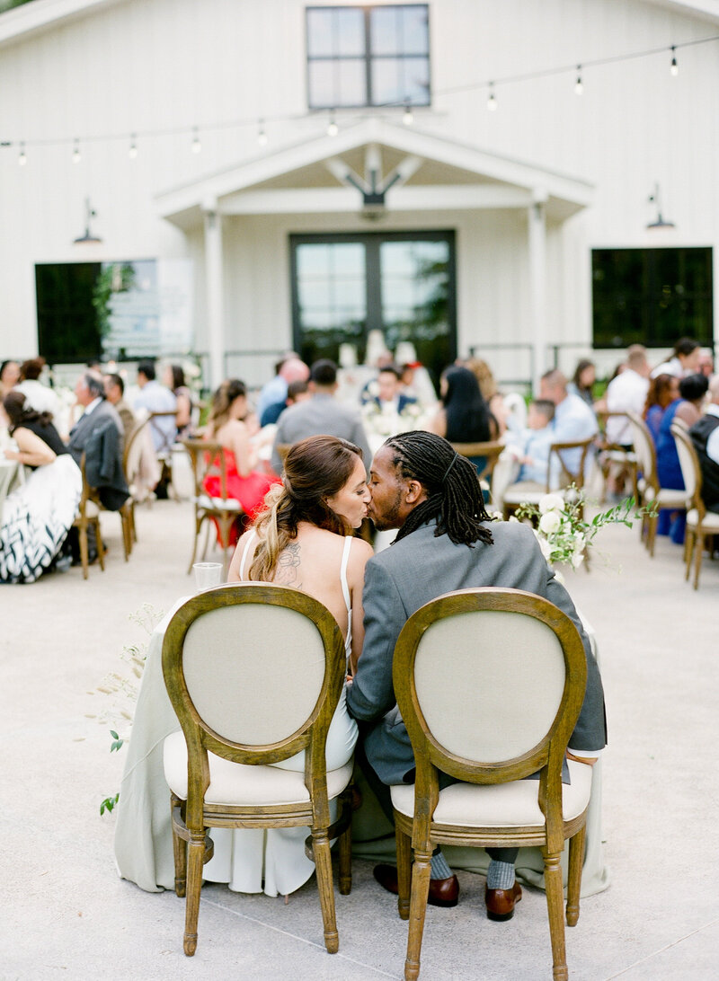 wendy-kevon-park-winters-wedding-contigo-ranch-frederickburg-150
