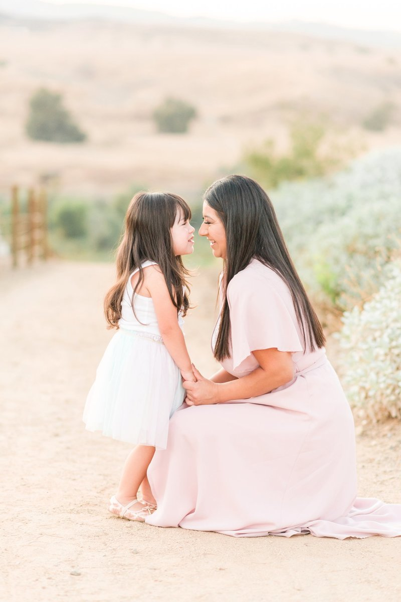 Mommy and Me Session Temecula Family Photographer-12