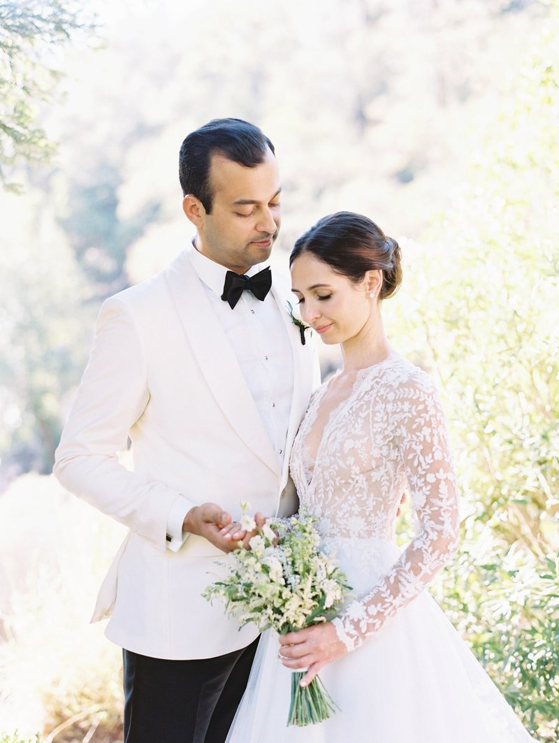 Emily-Coyne-California-Wedding-Planner-p30