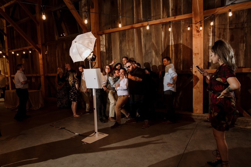 santa-cruz-cowell-ranch-hay-barn-wedding-139