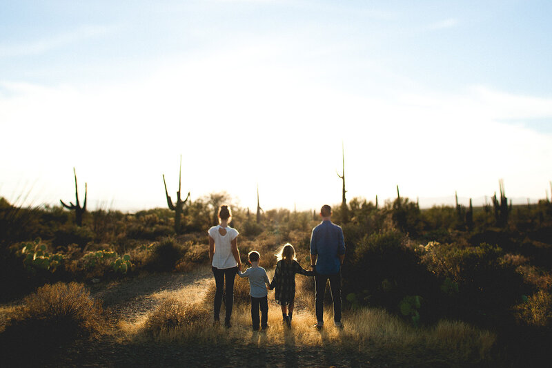 fletcher-and-co-tucson-family-portrait-photography-uofa-image-003