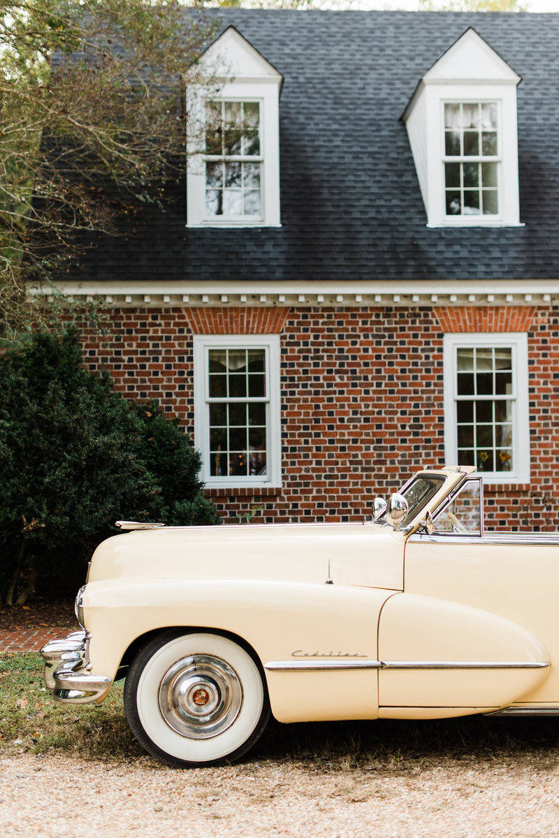 Juliette + Kevin-Upper-Shirley-Vinyards-Charles-City-Virginia-Wedding_Gabby Chapin Photography_00308