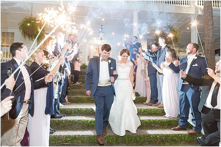 old-wide-awake-plantation-wedding-photos_0019