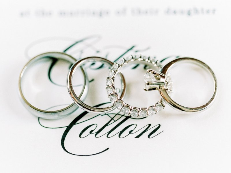 CristinaColton_WeddingSubmissions03