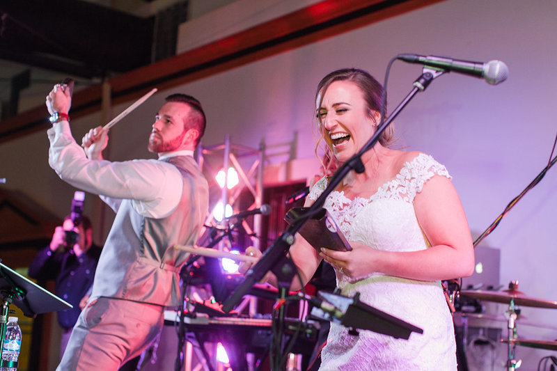 Wedding-Reception-Mellwood-Crashers-Live-Band-Louisville-Kentucky-Photo-By-Uniquely-His-Photography172