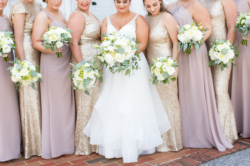 20180804EmilyChristopherWeddingKendraMartinPhotography-264