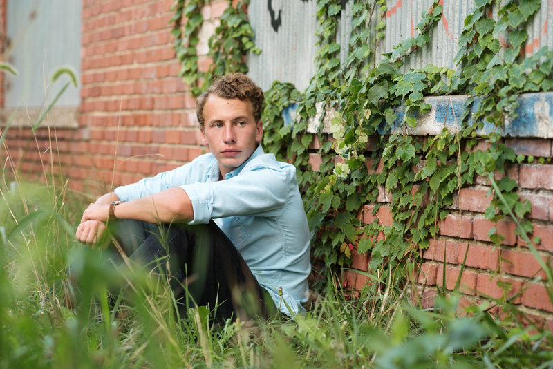 Kansas City senior pictures019