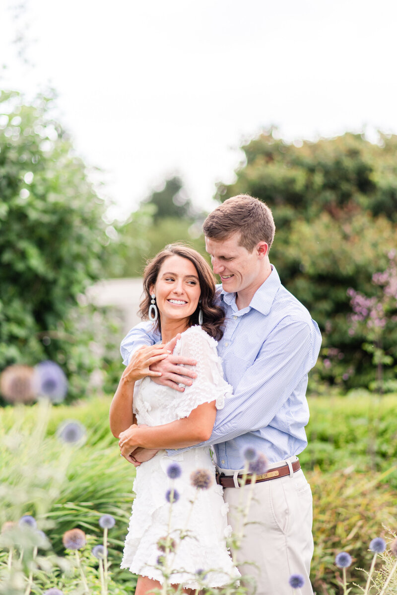 oxmoor-farm-estate-engagement-wedding-photography-katie-gallagher-5194