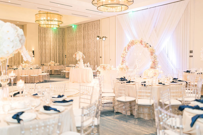 reception-tina-and-johnny-huntington-beach-wedding-photos-103