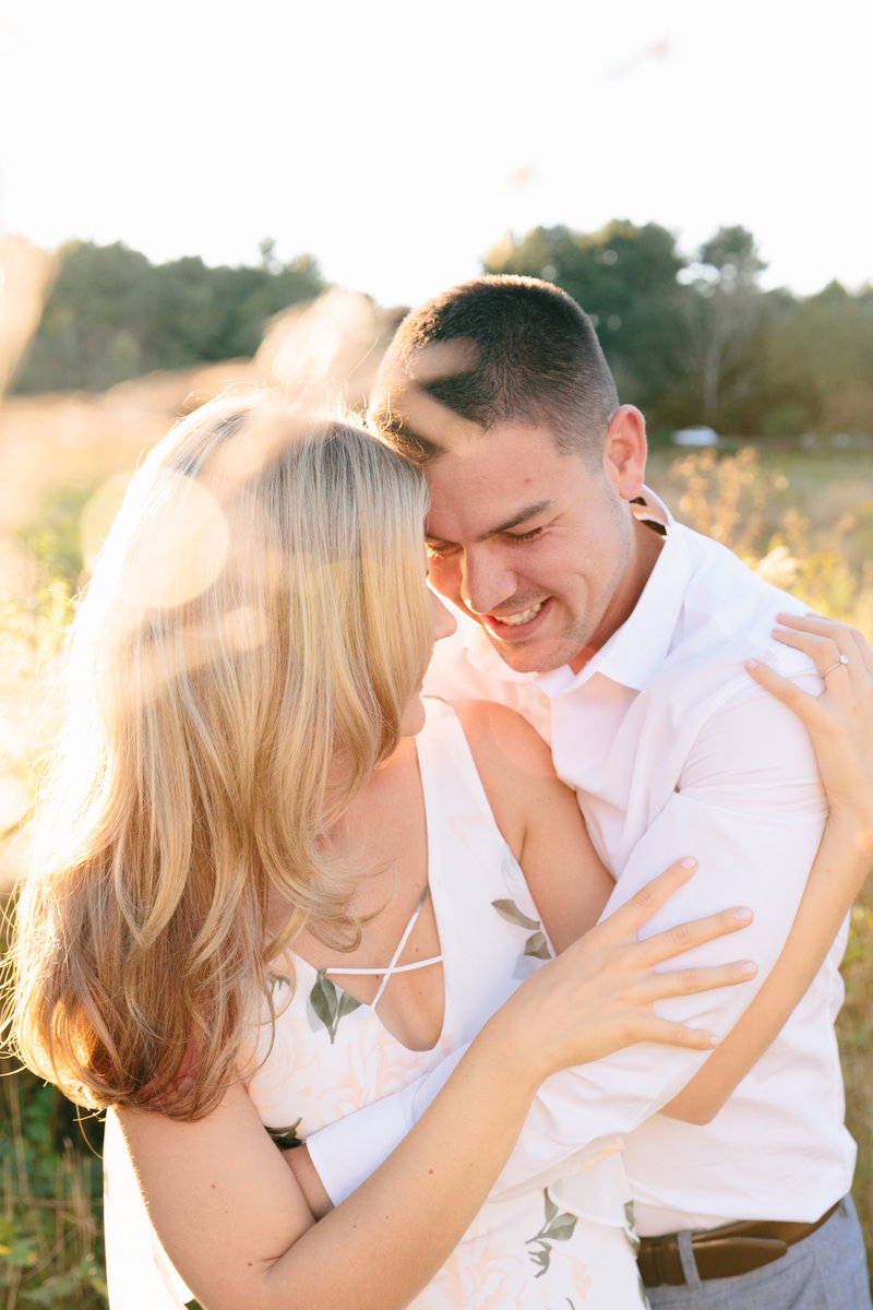 birchwold-farm-engagement-photography-wrentham-massachusetts0774