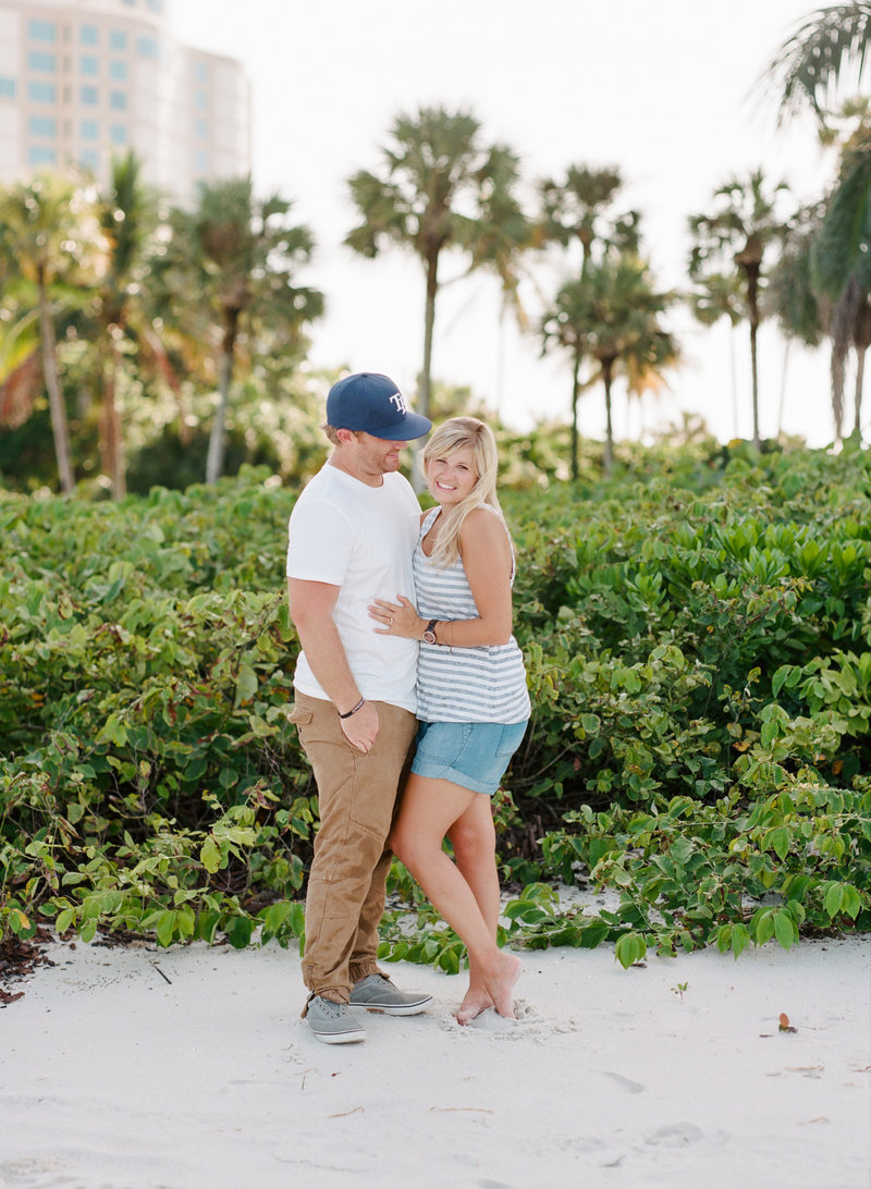 Naples-Florida-Anniversary-Session-121