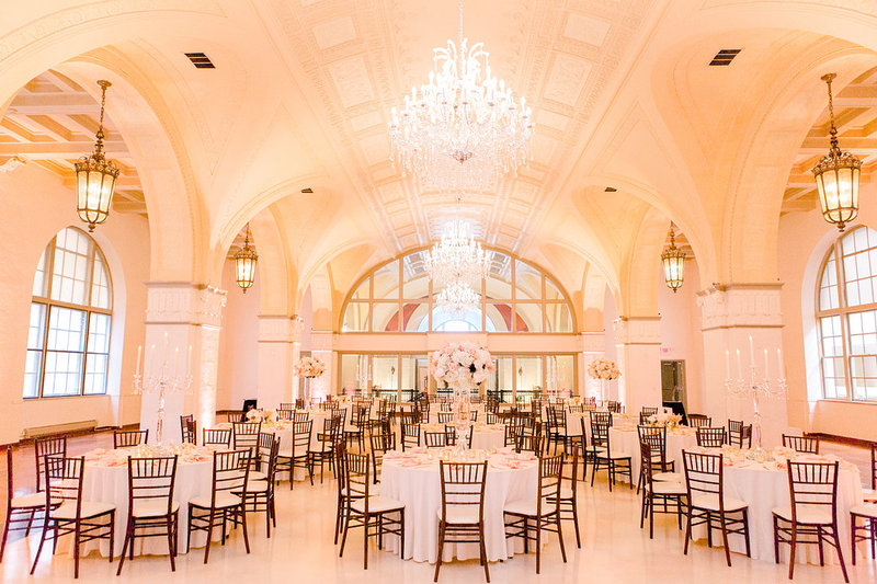 Wedding-Inspiration-Reception-Gramercy-Ballroom-Tables-Photo-by-Uniquely-His-Photography03