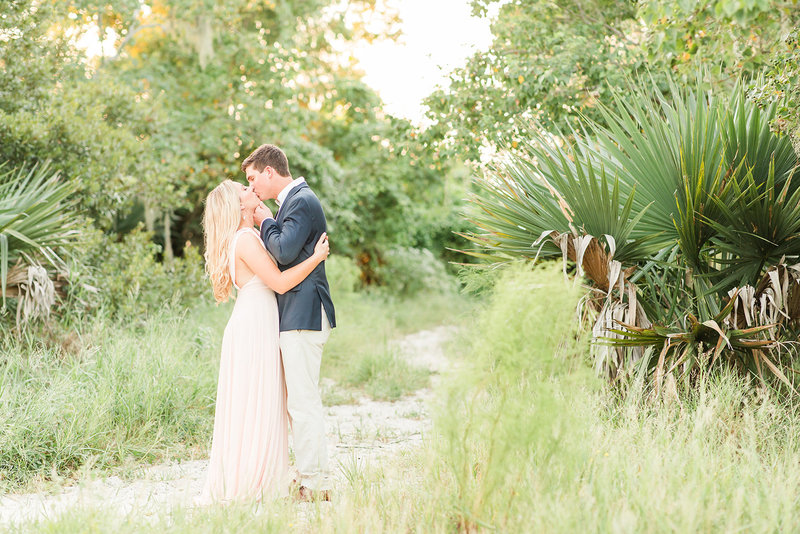 Fontainebleau-State-Park-Engagement-Session-Louisiana_45
